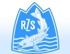 logo rzs