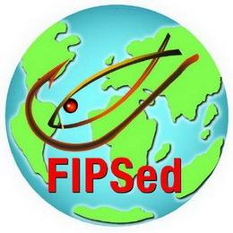 FIPSed