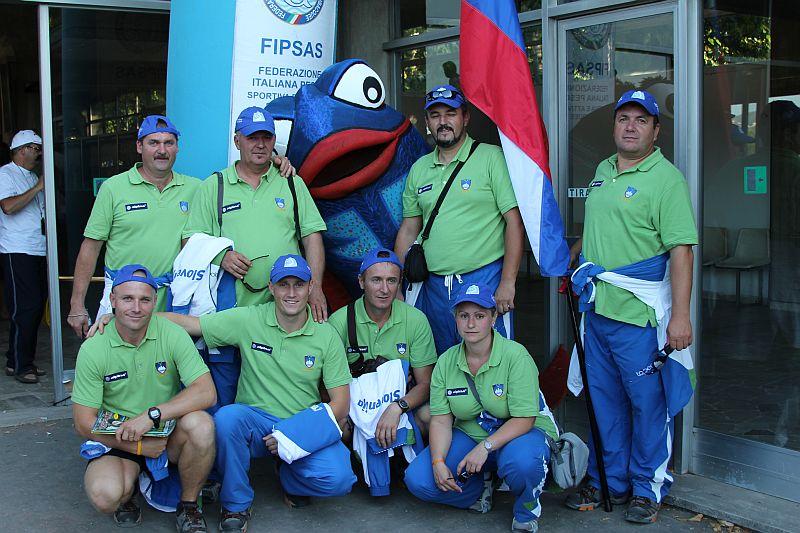 svtovno-prvenstvo-italija-2011-lko