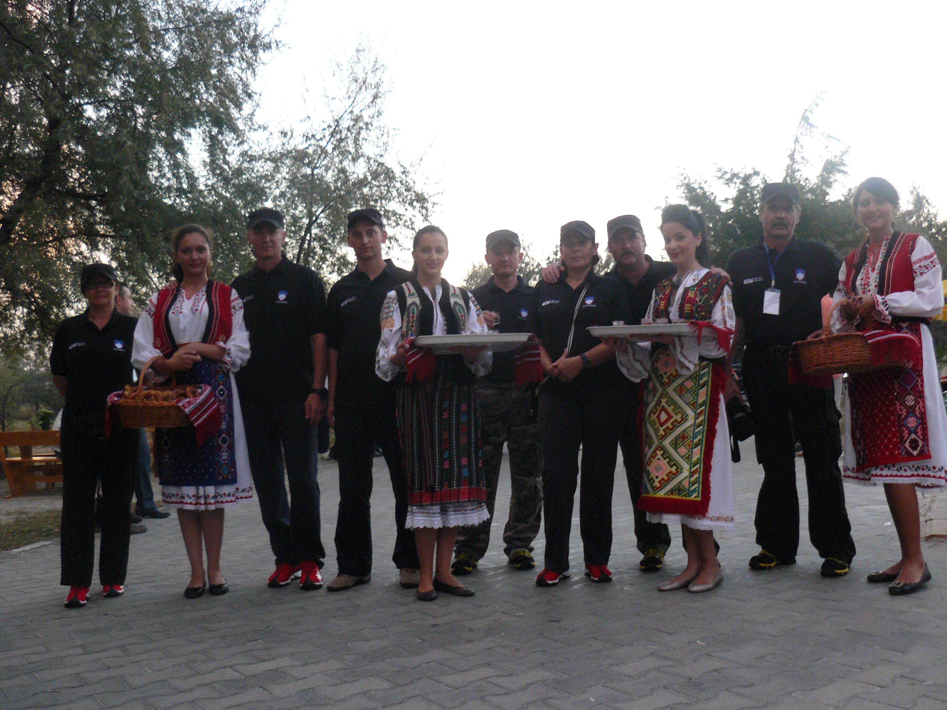 svetovno-prvenstvo-lko-romunija-2012