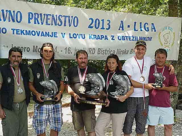 zmagovalne-ekipe-dp-2013