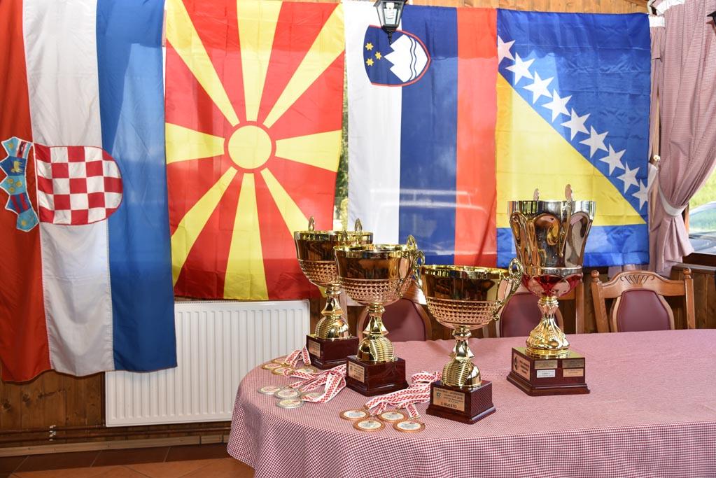 Udeleženke DJP LKO 2015