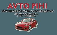 Avto Pihi