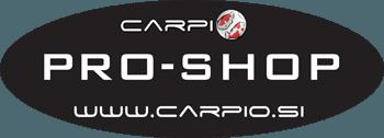 carpio-logo