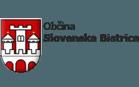Občina Slovenska Bistrica