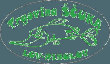 scuka-logo