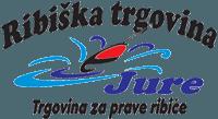 ejure-logo