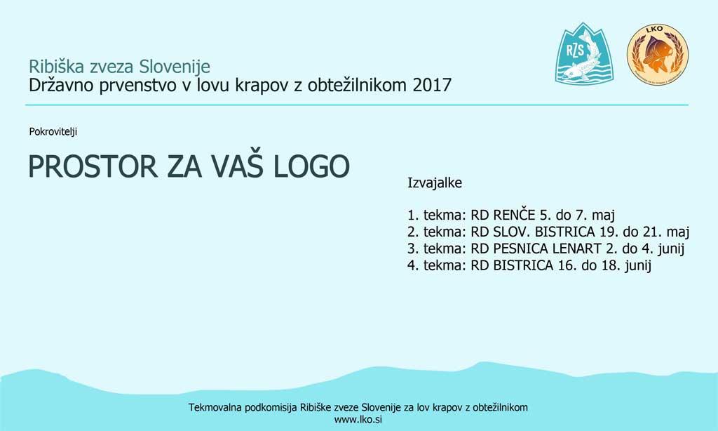 sponzor-lige-2017