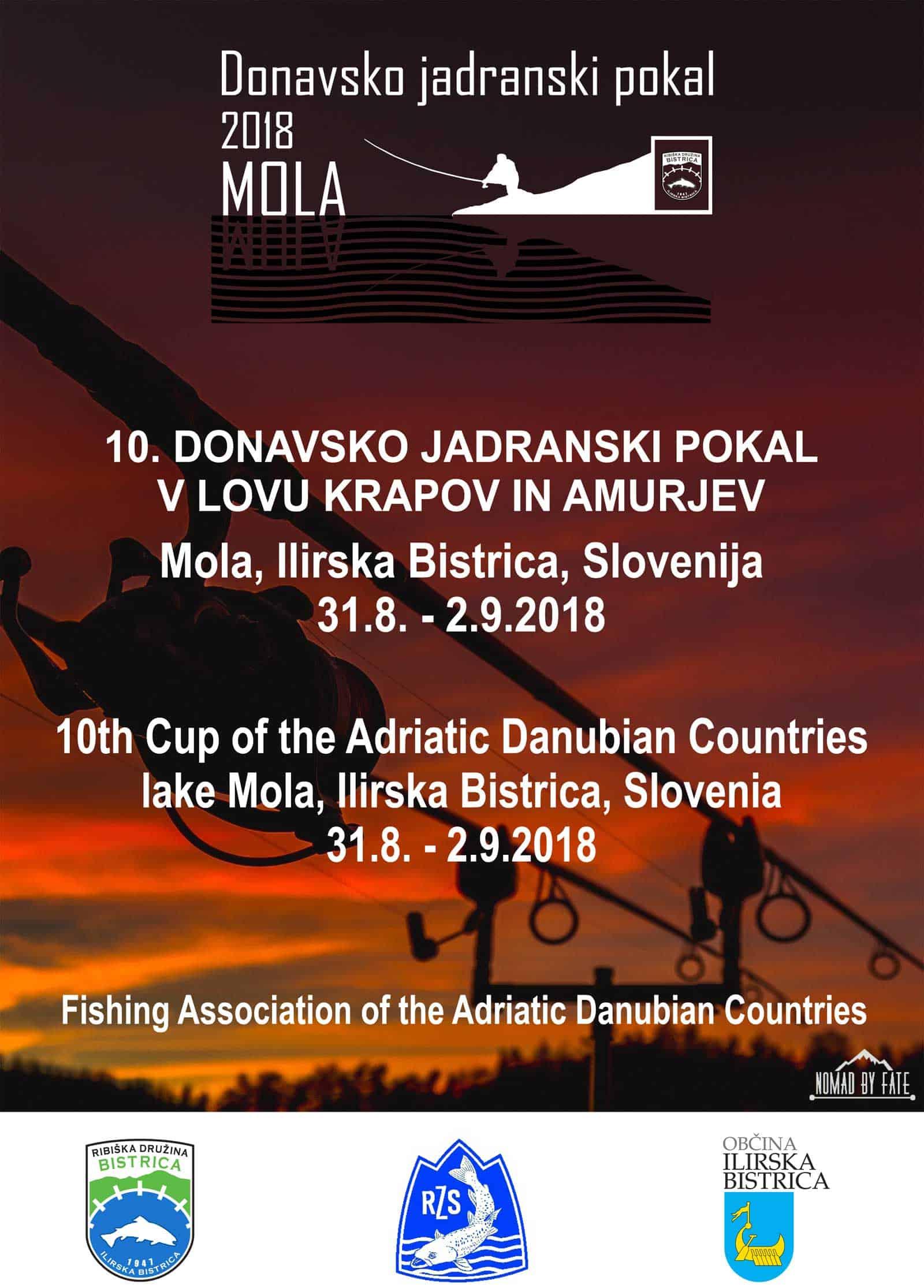 Bilten-DJP-Mola-2018