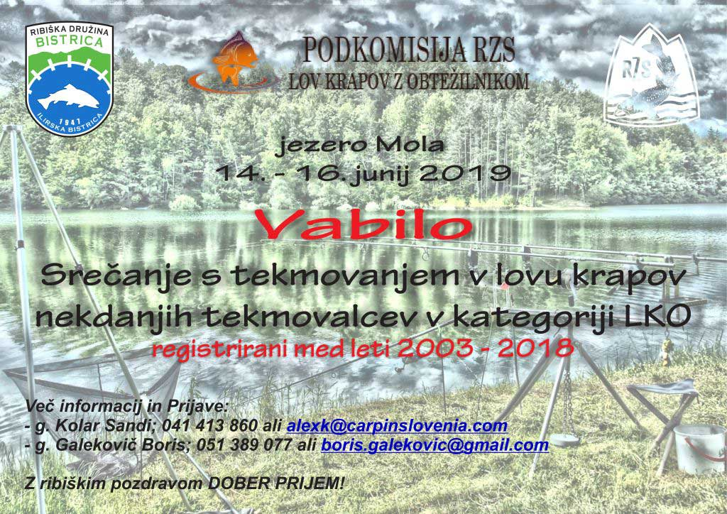Vabilo-LKO-Mola-2019