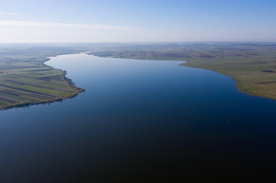 trident-lake-ukraine
