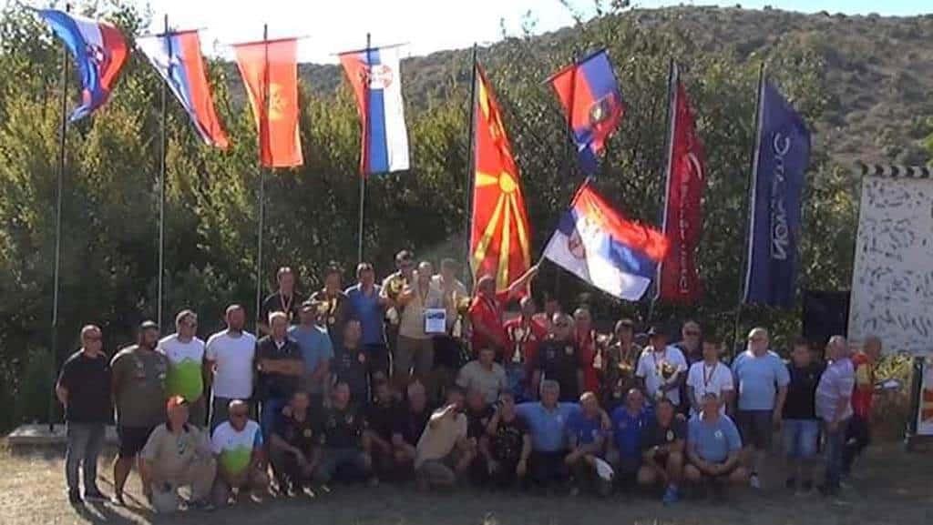 DJP 2019 v Makedoniji