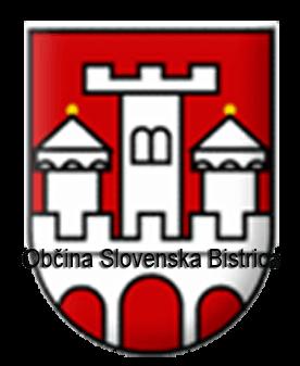 Občina Slov. Bistrica