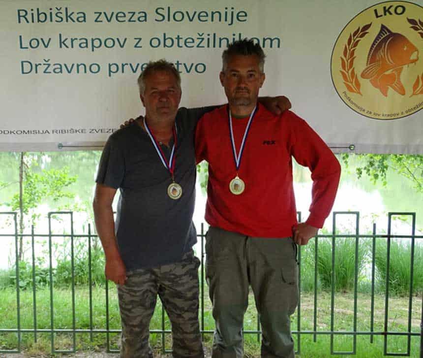 2-tekma-rd-slov-bistrica